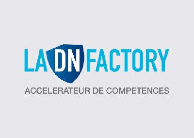 La DN Factory